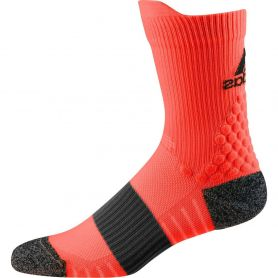 Adidas Calcetin Ru Ub21 Cr Rojo