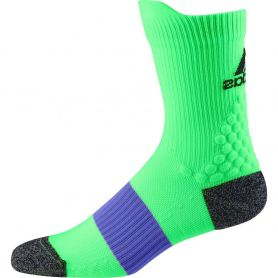 Adidas Calcetin Ru Ub21 Cr Verde