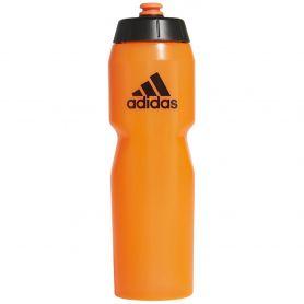 Adidas Botella Perf Bottl 0,75 Naranja