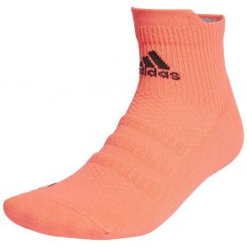 Adidas Calcetin Ask Ankle Lc Rosa