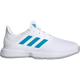 Adidas Zapatilla Gamecourt M