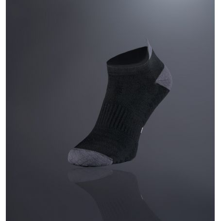 Calcetines Endless S.O.X. Low W