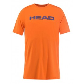 TEXTIL HEAD BASIC TECH B T-SHIRT