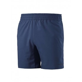 HEAD CLUB SHORT M
