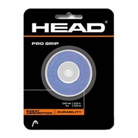HEAD PRO GRIP DZ UNICA