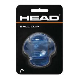 HEAD NEW BALL CLIP