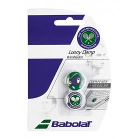 BABOLAT LOONY DAMP X2 WIMB