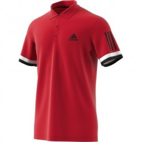 TEXTIL ADIDAS POLO CLUB 3STR SCARL
