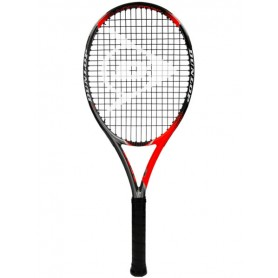 RAQUETAS DUNLOP FORCE 300 TOUR