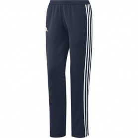 ADIDAS PANT. T16 SWEAT W CO