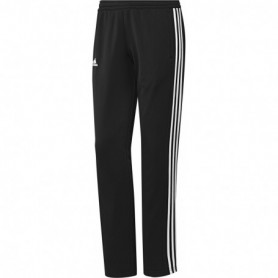 ADIDAS PANT. T16 SWEAT W BL