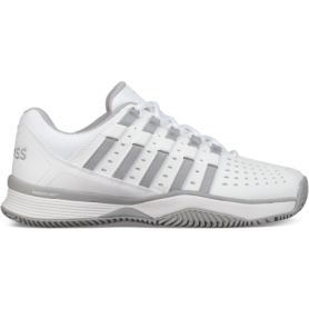 ZAPATILLAS K-SWISS ZAP. HYPERMATCH HB