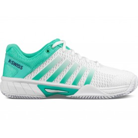 ZAPATILLAS K-SWISS EXPRESS LIGHT HB
