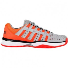 ZAPATILLAS ZAPATILLAS K-SWISS HYPERMATCH HB