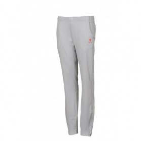 K-SWISS PANT. WARM-UP