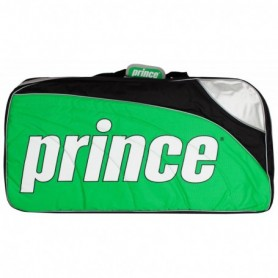 BOLSOS PRINCE BOLSA TOUR TEAM ROLL