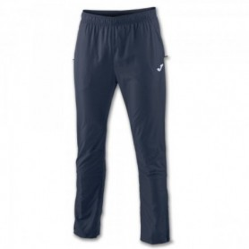 TEXTIL JOMA PANT.LARGO MICRO. TO