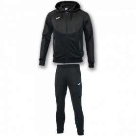 TEXTIL JOMA HOODIE ESSENTIAL AN-