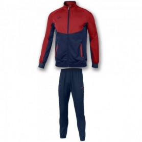 TEXTIL JOMA ESSENTIAL MICRO NVY-