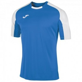 TEXTIL JOMA ESSENTIAL ROYAL-WH