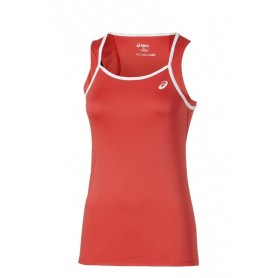 TOP ASICS CLUB TANK