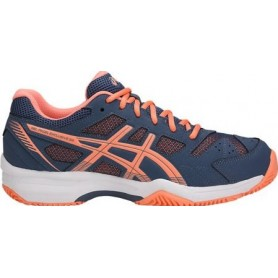 ZAPATILLAS ASICS GEL-PADEL EXCLUSIVE4