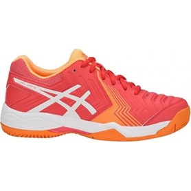 ZAPATILLAS ASICS GEL-GAME 6 CLAY