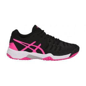 ZAPATILLAS ASICS GEL-RESOLUTION 7 CLA