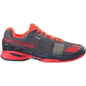 ZAPATILLAS BABOLAT JET ALL COURT M
