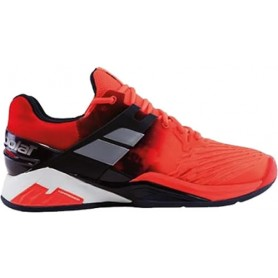 ZAPATILLAS BABOLAT PROPULSE FURY OC MEN