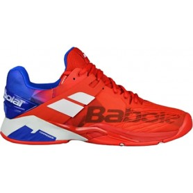 ZAPATILLAS BABOLAT PROPULSE FURY ALL CO