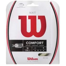 CORDAJES WILSON NXT 16