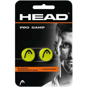 ACCESORIOS HEAD PRO DAMP
