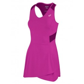 ASICS ATHLETE DRESS