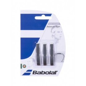 ACCESORIOS BABOLAT BALANCER TAPE 3X3G