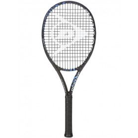 RAQUETAS RAQUETA DUNLOP FORCE 98 TOUR