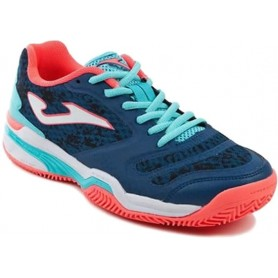 ZAPATILLAS JOMA T.SLAM LADY 703 CLAY