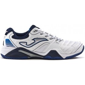 ZAPATILLAS ZAPATILLAS JOMA T.SET 502 CLAY