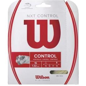 CORDAJES WILSON NXT CONTROL