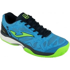 ZAPATILLAS JOMA T.SLAM MEN 804 ROYAL CLAY