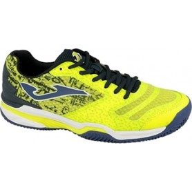 ZAPATILLAS JOMA T.SLAM MEN 811 FLUOR