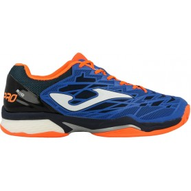 ZAPATILLAS JOMA T.ACE PRO 704 ROYAL