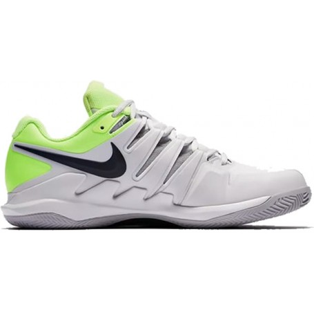 e72dbd014 NIKE NIKE AIR ZOOM VAPOR - ZAPATILLAS - M1 TENNIS