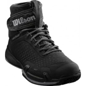 ZAPATILLAS WILSON AMPLIFEEL BLACK CLAY