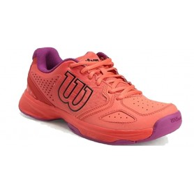 ZAPATILLAS WILSON KAOS COMP JR