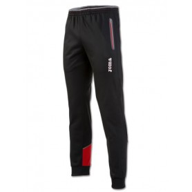 TEXTIL PANTALON LARGO JOMA   ELITE V