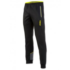 TEXTIL JOMA PANTALON LARGO ELITE V