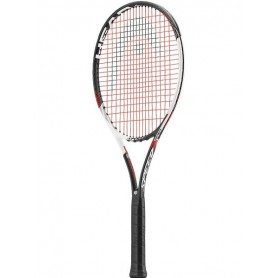 RAQUETAS HEAD GRAPHENE TOUCH SPEED PRO