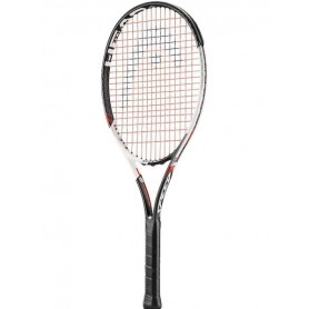 RAQUETAS HEAD GRAPHENE TOUCH SPEED MP