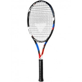 TECNIFIBRE T-FIGHT 305 DC